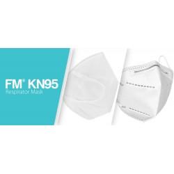 Rúško KN95