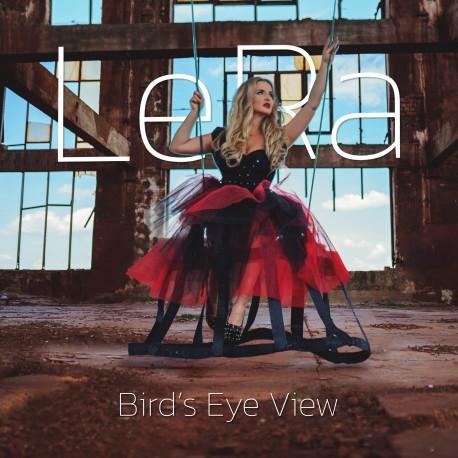 LeRa - Bird's Eye View